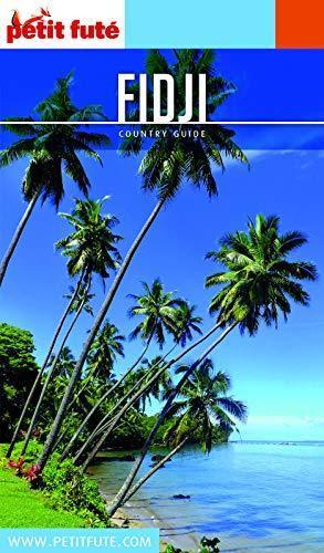 Fidji 19