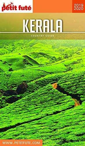 Kerala 19