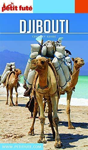 Djibouti 20-21