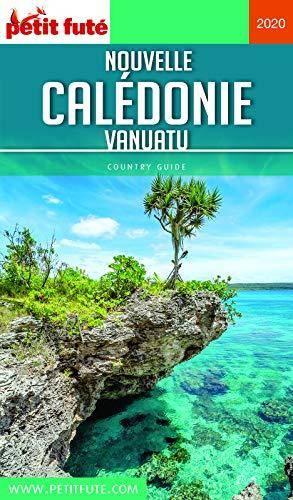 Nouvelle Calédonie 20-21 Vanuatu
