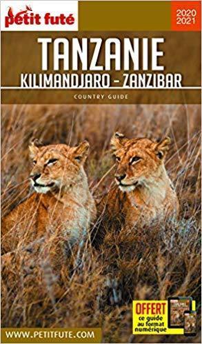 Tanzanie 20-21 Zanzibar