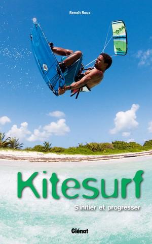 Kitesurf solo