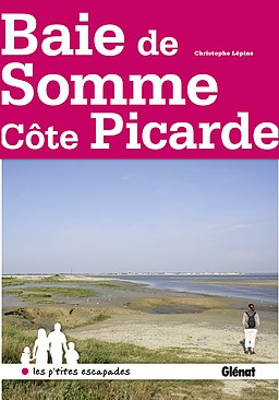 Baie de Somme / côte Picarde