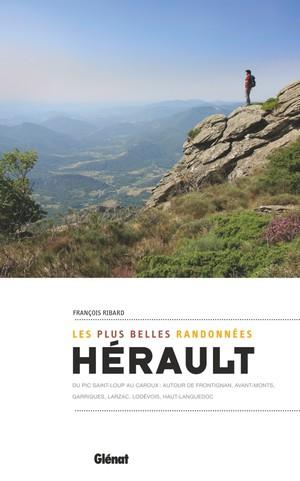 Hérault - les plus belles randonnées