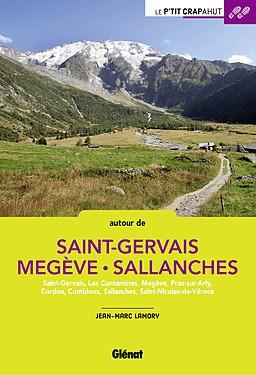 St-Gervais - Megève - Sallanches
