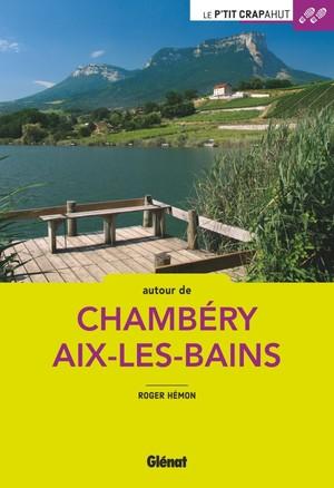 Chambéry / Aix-les-bains - balades en famille