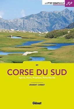 Corse du sud - 30 balades en famille