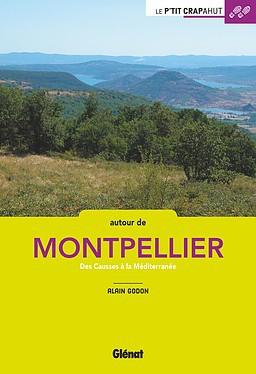 Montpellier - 44 balades en famille