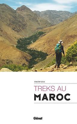 Maroc treks
