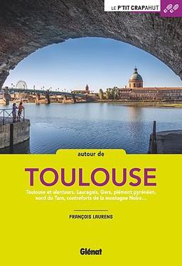 Toulouse autour de balades