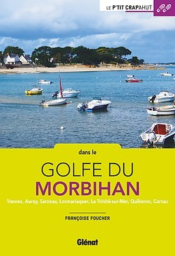 Morbihan - balades en famille