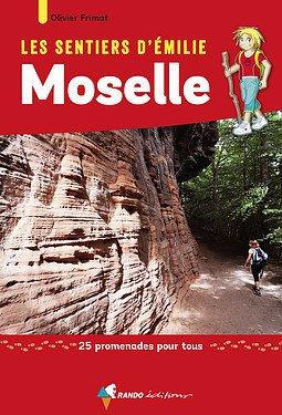 Moselle sentiers émilie 25 prom. pour tous