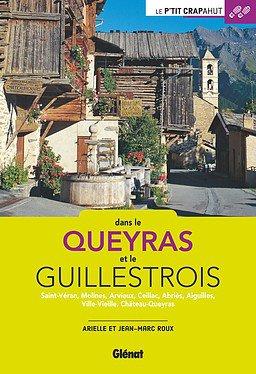 Dans le Queyras et le Guillestrois