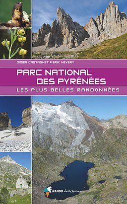 Pyrénées parc national - les plus belles randonnées
