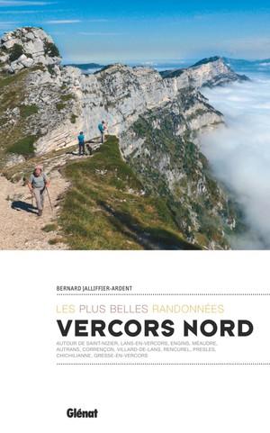 Vercors nord les plus belles randonnées