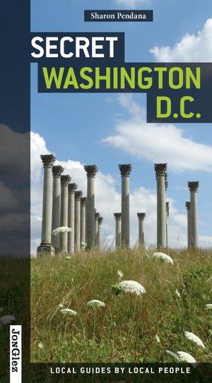 Secret Washington