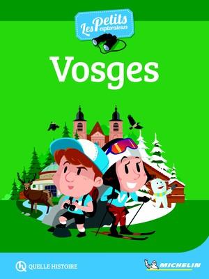 Pe. Vosges