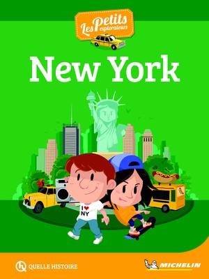 Pe. New York