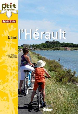 Hérault - balades à vélo