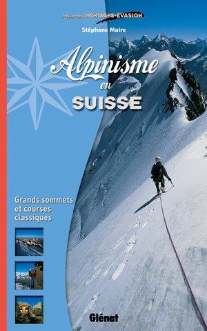 Suisse Alpinisme