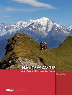 Haute-Savoie les plus belles randonnées