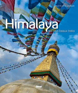 Himalaya - les plus beaux treks