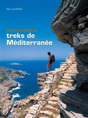 Méditerranée les plus beaux treks