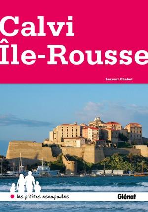Calvi / Ile-Rousse