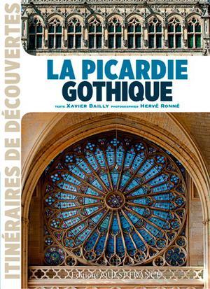 Picardie Gothique