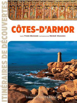 Côtes d'Armor