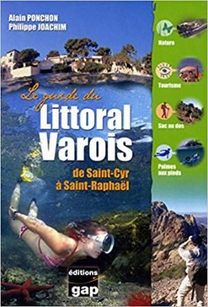 Le Guide Du Littoral Varois