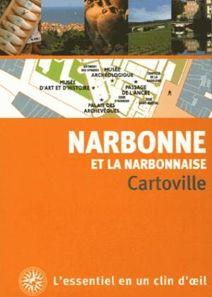 Narbonne & la Narbonnaise