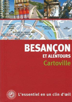 Besançon & environs
