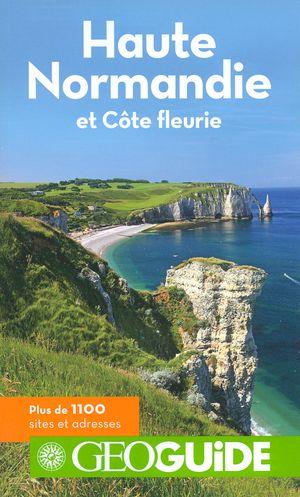 Normandie Haute / côte Fleurie