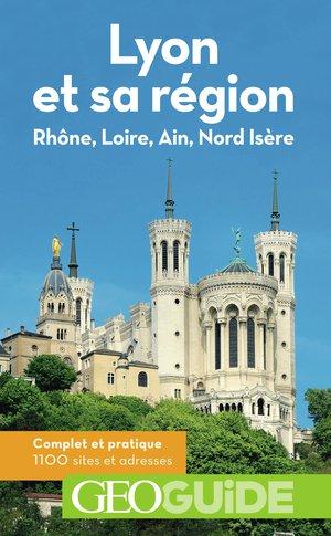 Lyon & sa région