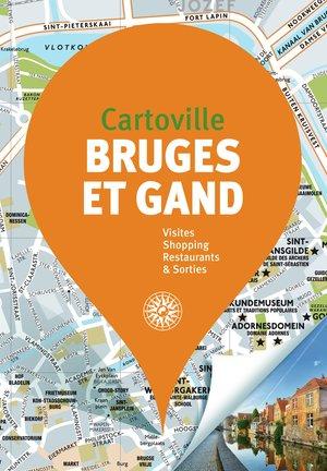 Bruges / Gand