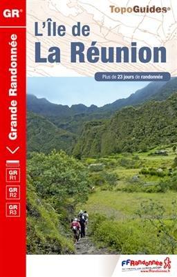 Réunion GR1/GR2/GR3 +23j. rand.