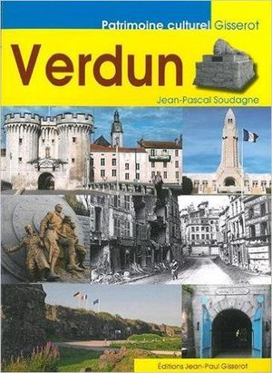 Verdun Fotogids