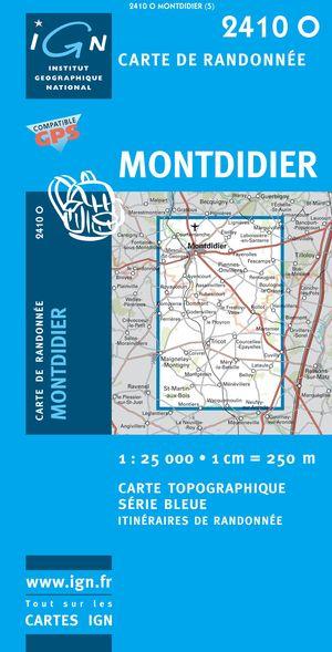 Montdidier