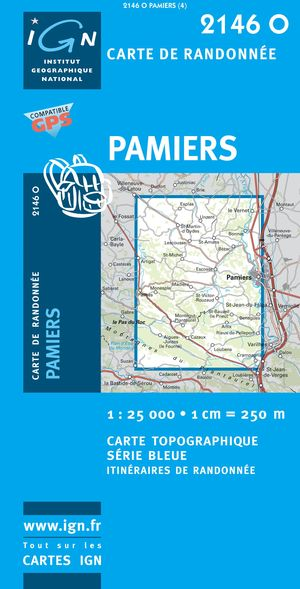 Pamiers