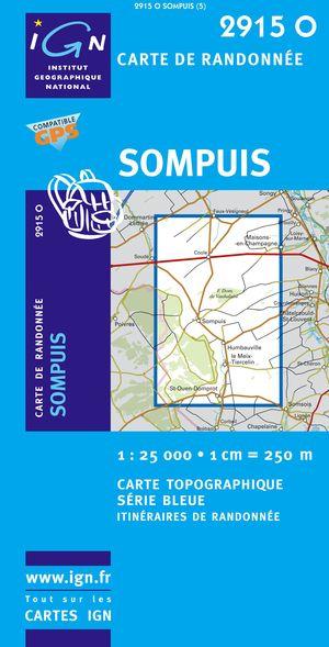Sompuis