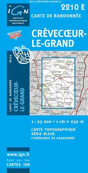 Crevecoeur-le-grand