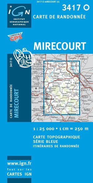Mirecourt