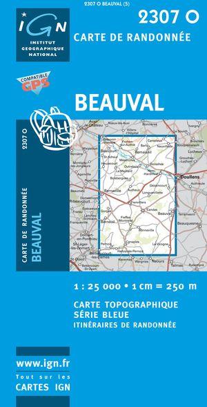 Beauval