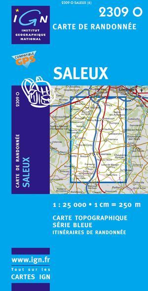 Saleux