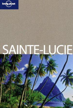 St-Lucie en quelques jours 1 + carte