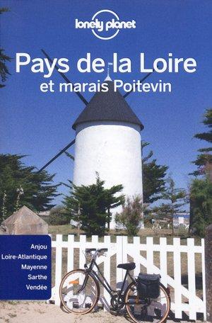 Pays de la Loire & marais Poitevin 1