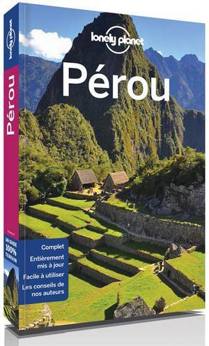 Pérou 6