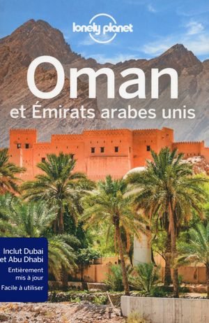 Oman 2 & Emirats arabes unis