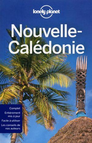 Nouvelle Calédonie 5